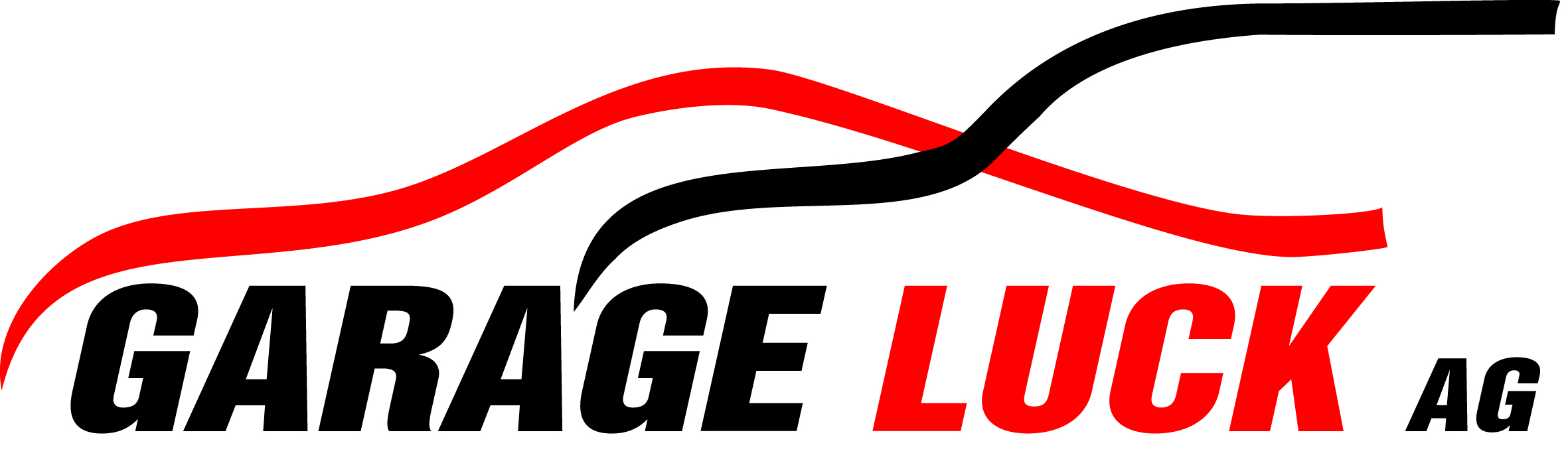 Garage Luck AG - Autowerkstatt in Schluein